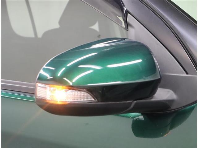 モーダ S 衝突被害軽減システム ETC LEDヘッドランプ ワンオーナー 記録簿 アイドリングストップ(15枚目)