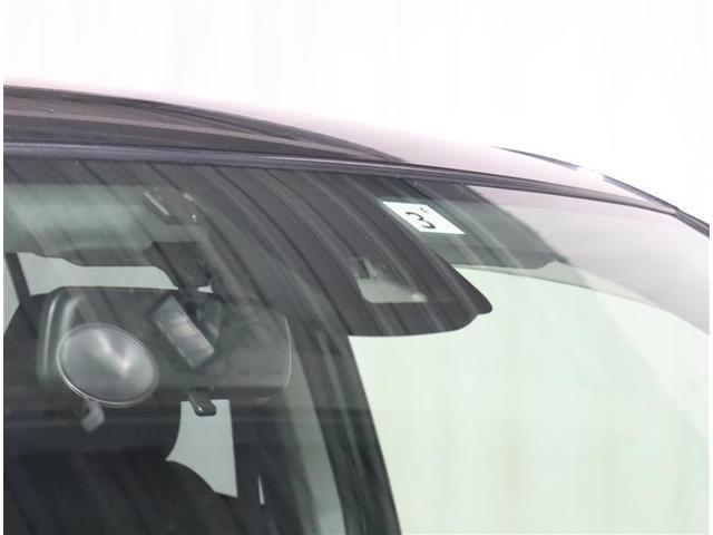 モーダ S 衝突被害軽減システム ETC LEDヘッドランプ ワンオーナー 記録簿 アイドリングストップ(18枚目)