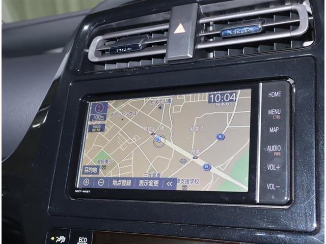S サンルーフ フルセグ DVD再生 バックカメラ 衝突被害軽減システム ETC ドラレコ LEDヘッドランプ(8枚目)