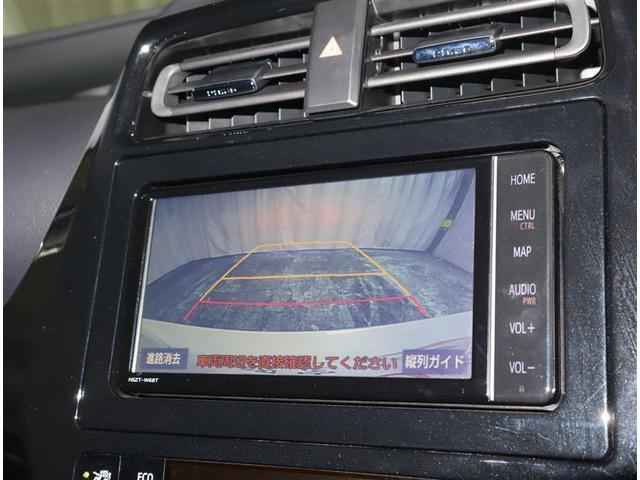 S サンルーフ フルセグ DVD再生 バックカメラ 衝突被害軽減システム ETC ドラレコ LEDヘッドランプ(9枚目)