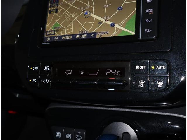 S サンルーフ フルセグ DVD再生 バックカメラ 衝突被害軽減システム ETC ドラレコ LEDヘッドランプ(10枚目)