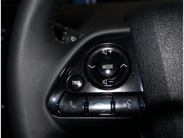 S サンルーフ フルセグ DVD再生 バックカメラ 衝突被害軽減システム ETC ドラレコ LEDヘッドランプ(12枚目)