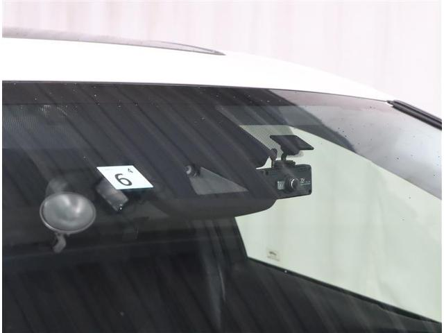 S サンルーフ フルセグ DVD再生 バックカメラ 衝突被害軽減システム ETC ドラレコ LEDヘッドランプ(20枚目)