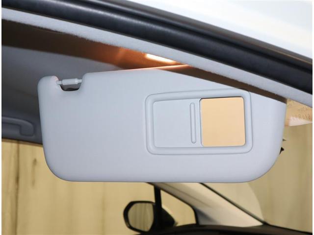 Sセーフティプラス フルセグ DVD再生 バックカメラ 衝突被害軽減システム ETC LEDヘッドランプ ワンオーナー(17枚目)