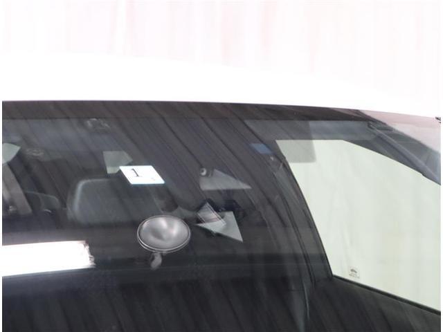 Sセーフティプラス フルセグ DVD再生 バックカメラ 衝突被害軽減システム ETC LEDヘッドランプ ワンオーナー(18枚目)