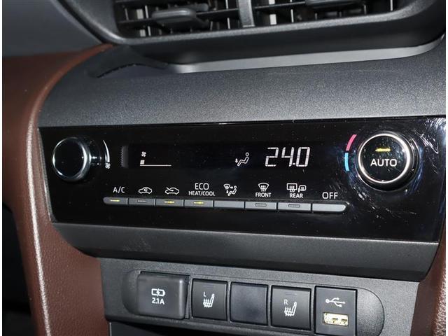 ハイブリッドZ フルセグ DVD再生 バックカメラ 衝突被害軽減システム ETC ドラレコ LEDヘッドランプ ワンオーナー(10枚目)