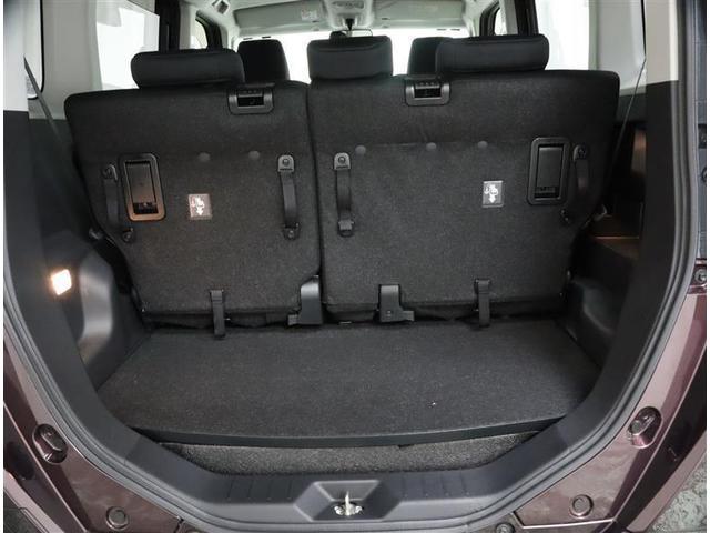 カスタムG-T フルセグ メモリーナビ DVD再生 バックカメラ 衝突被害軽減システム 両側電動スライド LEDヘッドランプ ワンオーナー 記録簿 アイドリングストップ(4枚目)