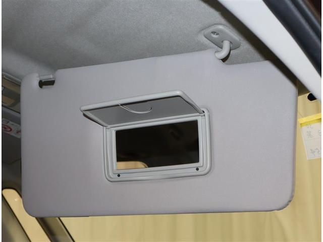 カスタムG-T フルセグ メモリーナビ DVD再生 バックカメラ 衝突被害軽減システム 両側電動スライド LEDヘッドランプ ワンオーナー 記録簿 アイドリングストップ(14枚目)