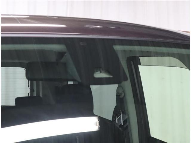 カスタムG-T フルセグ メモリーナビ DVD再生 バックカメラ 衝突被害軽減システム 両側電動スライド LEDヘッドランプ ワンオーナー 記録簿 アイドリングストップ(18枚目)
