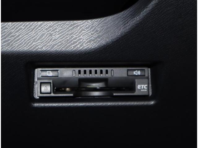 G フルセグ DVD再生 バックカメラ 衝突被害軽減システム ETC ドラレコ LEDヘッドランプ ワンオーナー 記録簿(17枚目)