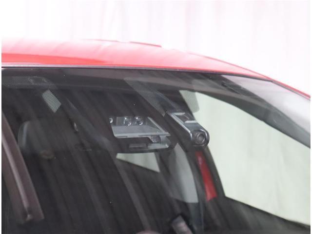 G フルセグ DVD再生 バックカメラ 衝突被害軽減システム ETC ドラレコ LEDヘッドランプ ワンオーナー 記録簿(20枚目)