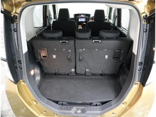 G S ワンセグ メモリーナビ ミュージックプレイヤー接続可 バックカメラ 衝突被害軽減システム ETC 両側電動スライド ワンオーナー 記録簿 アイドリングストップ(4枚目)