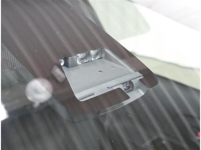 Sスタイルブラック フルセグ メモリーナビ DVD再生 バックカメラ 衝突被害軽減システム ETC ワンオーナー 記録簿(19枚目)