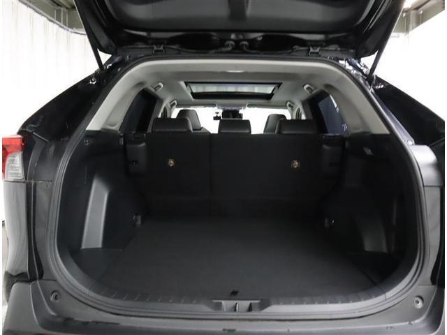 アドベンチャー サンルーフ 4WD フルセグ メモリーナビ DVD再生 バックカメラ 衝突被害軽減システム ETC ドラレコ LEDヘッドランプ ワンオーナー 記録簿(4枚目)