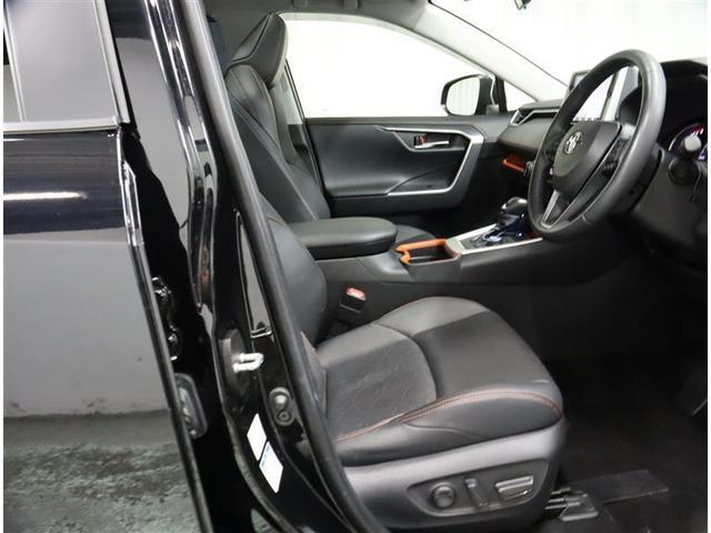 アドベンチャー サンルーフ 4WD フルセグ メモリーナビ DVD再生 バックカメラ 衝突被害軽減システム ETC ドラレコ LEDヘッドランプ ワンオーナー 記録簿(5枚目)