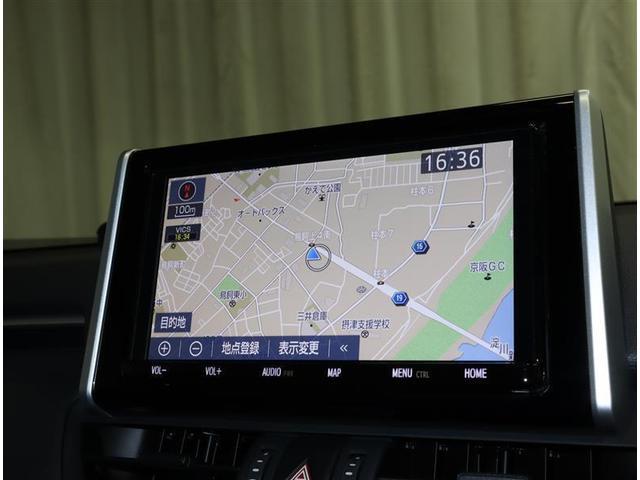 アドベンチャー サンルーフ 4WD フルセグ メモリーナビ DVD再生 バックカメラ 衝突被害軽減システム ETC ドラレコ LEDヘッドランプ ワンオーナー 記録簿(8枚目)