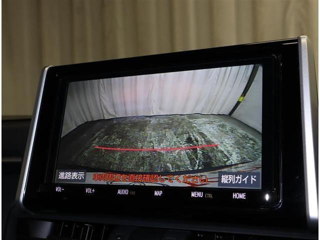 アドベンチャー サンルーフ 4WD フルセグ メモリーナビ DVD再生 バックカメラ 衝突被害軽減システム ETC ドラレコ LEDヘッドランプ ワンオーナー 記録簿(9枚目)