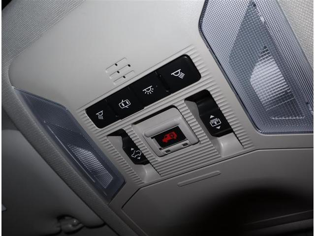 アドベンチャー サンルーフ 4WD フルセグ メモリーナビ DVD再生 バックカメラ 衝突被害軽減システム ETC ドラレコ LEDヘッドランプ ワンオーナー 記録簿(12枚目)