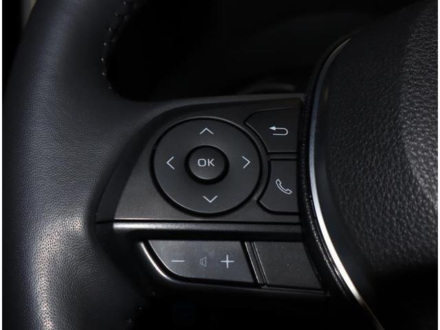 アドベンチャー サンルーフ 4WD フルセグ メモリーナビ DVD再生 バックカメラ 衝突被害軽減システム ETC ドラレコ LEDヘッドランプ ワンオーナー 記録簿(13枚目)