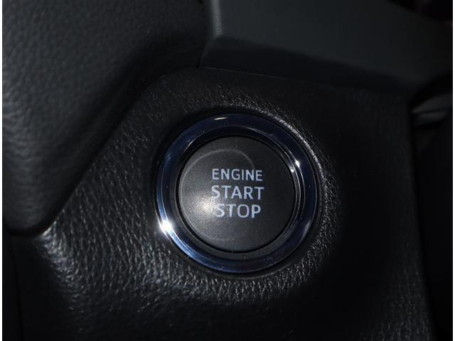 アドベンチャー サンルーフ 4WD フルセグ メモリーナビ DVD再生 バックカメラ 衝突被害軽減システム ETC ドラレコ LEDヘッドランプ ワンオーナー 記録簿(15枚目)