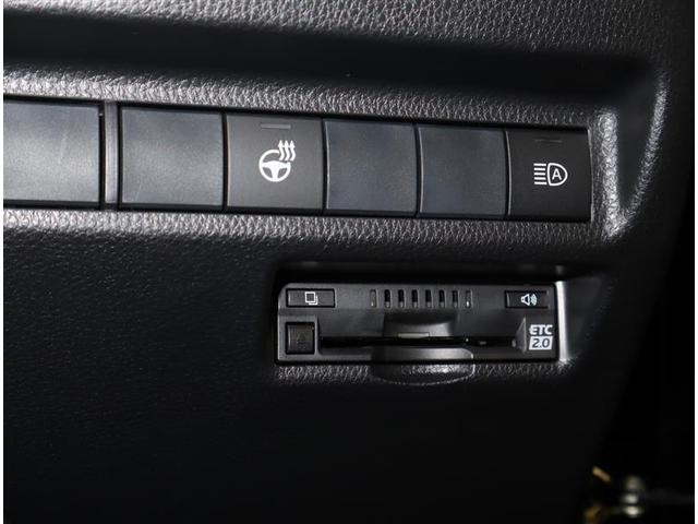 アドベンチャー サンルーフ 4WD フルセグ メモリーナビ DVD再生 バックカメラ 衝突被害軽減システム ETC ドラレコ LEDヘッドランプ ワンオーナー 記録簿(16枚目)
