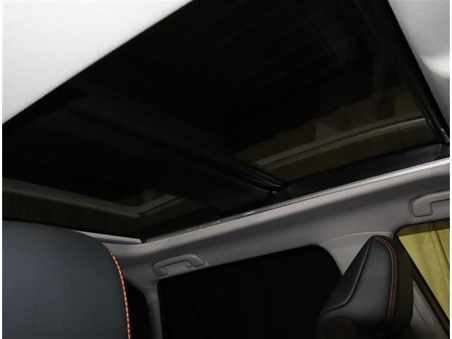 アドベンチャー サンルーフ 4WD フルセグ メモリーナビ DVD再生 バックカメラ 衝突被害軽減システム ETC ドラレコ LEDヘッドランプ ワンオーナー 記録簿(17枚目)