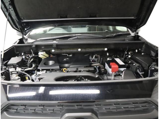 アドベンチャー サンルーフ 4WD フルセグ メモリーナビ DVD再生 バックカメラ 衝突被害軽減システム ETC ドラレコ LEDヘッドランプ ワンオーナー 記録簿(19枚目)