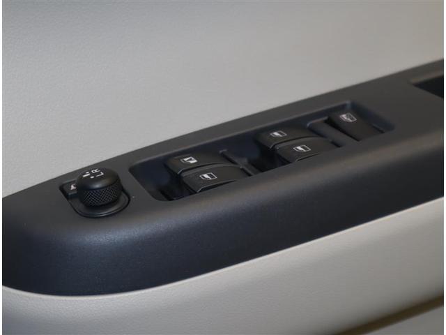 X LパッケージS ワンセグ メモリーナビ ミュージックプレイヤー接続可 バックカメラ 衝突被害軽減システム ETC ドラレコ ワンオーナー アイドリングストップ(14枚目)