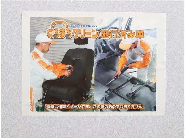 250ハイウェイスターS アーバンクロム フルセグ メモリーナビ DVD再生 ミュージックプレイヤー接続可 後席モニター バックカメラ ETC ドラレコ 両側電動スライド LEDヘッドランプ 乗車定員7人 3列シート フルエアロ 記録簿(19枚目)
