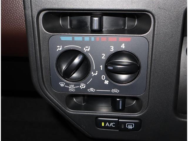 X S ワンセグ メモリーナビ ミュージックプレイヤー接続可 衝突被害軽減システム ETC 電動スライドドア ワンオーナー 記録簿 アイドリングストップ(9枚目)