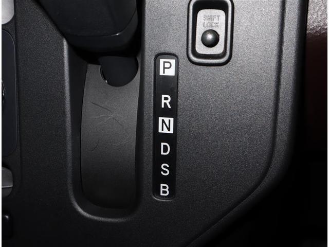 X S ワンセグ メモリーナビ ミュージックプレイヤー接続可 衝突被害軽減システム ETC 電動スライドドア ワンオーナー 記録簿 アイドリングストップ(10枚目)