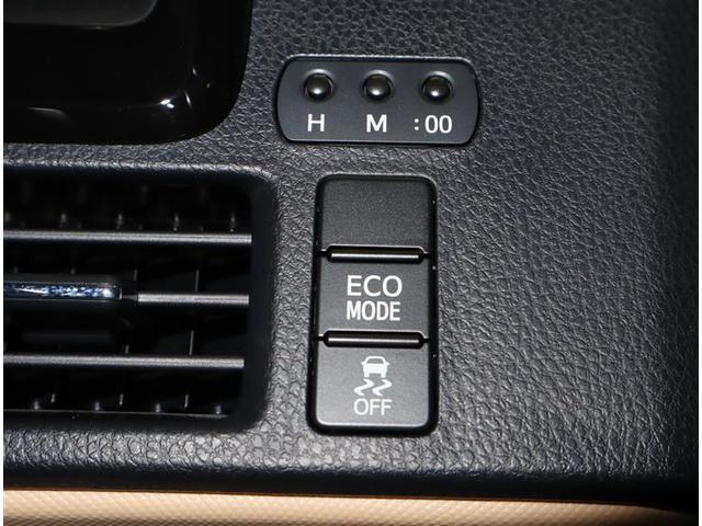 X フルセグ メモリーナビ DVD再生 衝突被害軽減システム ETC 電動スライドドア LEDヘッドランプ ウオークスルー 乗車定員8人 3列シート ワンオーナー 記録簿 アイドリングストップ(12枚目)