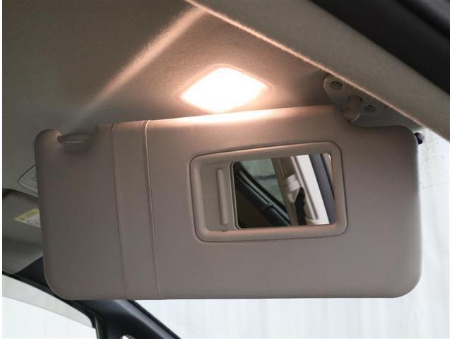 X フルセグ メモリーナビ DVD再生 衝突被害軽減システム ETC 電動スライドドア LEDヘッドランプ ウオークスルー 乗車定員8人 3列シート ワンオーナー 記録簿 アイドリングストップ(16枚目)