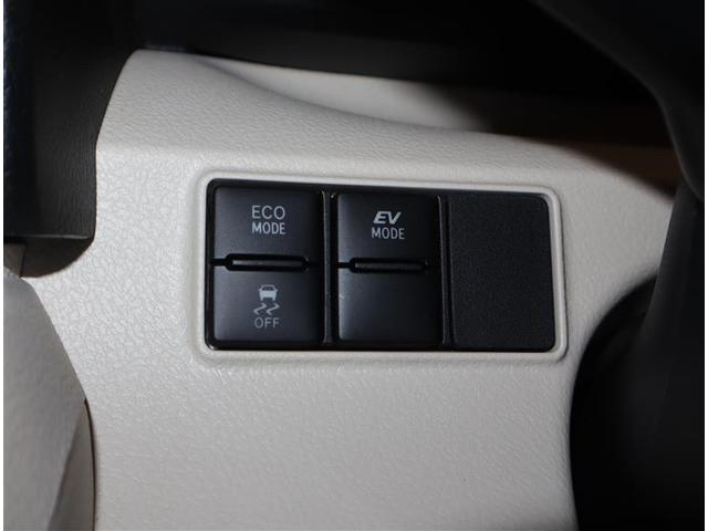 ハイブリッドG ワンセグ メモリーナビ ミュージックプレイヤー接続可 衝突被害軽減システム 両側電動スライド ウオークスルー 乗車定員7人 3列シート ワンオーナー 記録簿(14枚目)