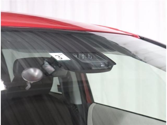 ハイブリッドG ワンセグ メモリーナビ ミュージックプレイヤー接続可 衝突被害軽減システム 両側電動スライド ウオークスルー 乗車定員7人 3列シート ワンオーナー 記録簿(18枚目)