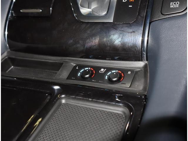 2.5Z Gエディション フルセグ メモリーナビ DVD再生 ミュージックプレイヤー接続可 後席モニター バックカメラ 衝突被害軽減システム ETC 両側電動スライド LEDヘッドランプ 乗車定員7人 3列シート ワンオーナー(13枚目)