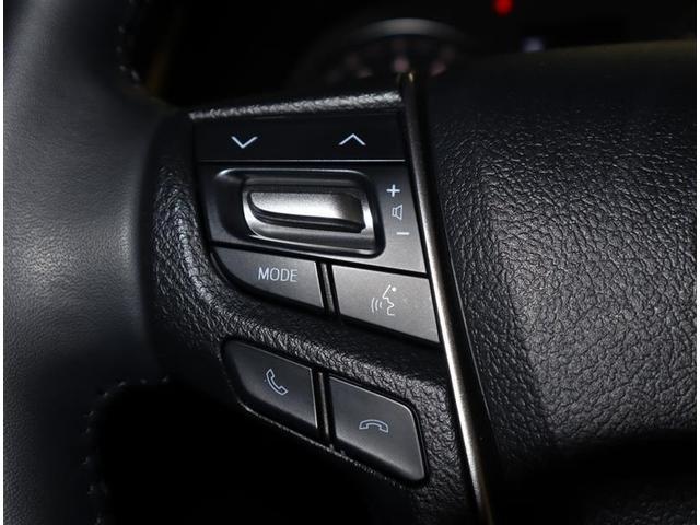 2.5Z Aエディション フルセグ メモリーナビ DVD再生 後席モニター バックカメラ 衝突被害軽減システム ETC 両側電動スライド LEDヘッドランプ 乗車定員7人 3列シート ワンオーナー 記録簿(14枚目)