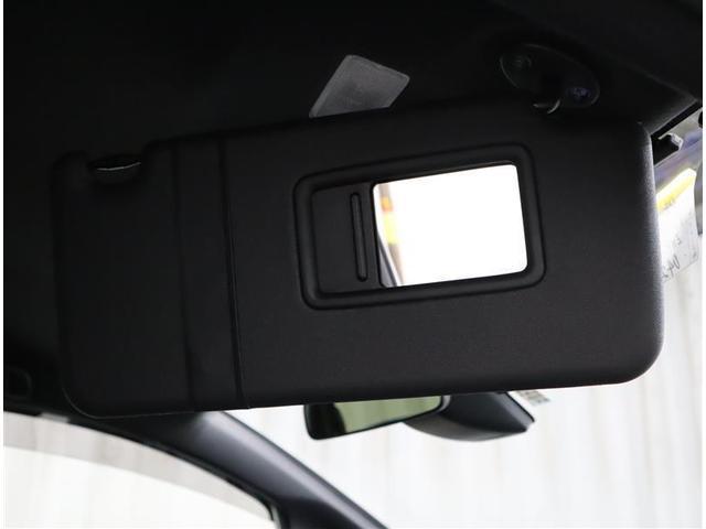 ハイブリッドV フルセグ メモリーナビ DVD再生 バックカメラ 衝突被害軽減システム ETC 両側電動スライド LEDヘッドランプ 乗車定員7人 3列シート ワンオーナー 記録簿(16枚目)