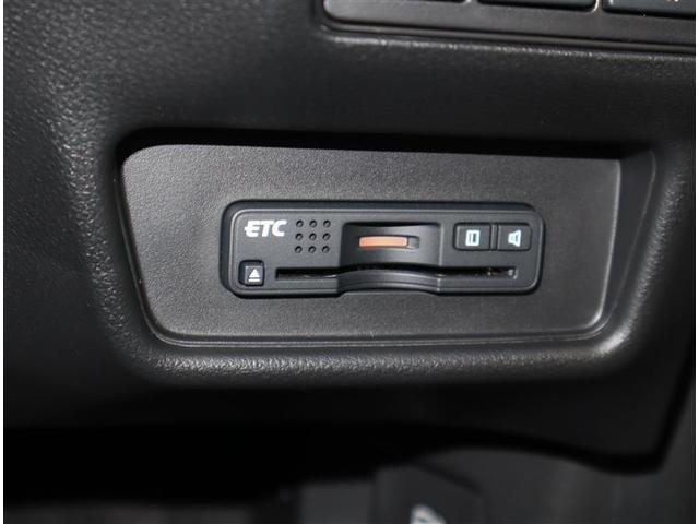 ハイブリッドアブソルート・ホンダセンシングEXパック フルセグ メモリーナビ DVD再生 バックカメラ 衝突被害軽減システム ETC 両側電動スライド LEDヘッドランプ 乗車定員7人 3列シート ワンオーナー 記録簿(16枚目)