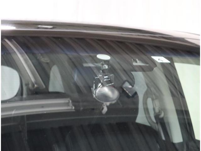 ハイブリッドアブソルート・ホンダセンシングEXパック フルセグ メモリーナビ DVD再生 バックカメラ 衝突被害軽減システム ETC 両側電動スライド LEDヘッドランプ 乗車定員7人 3列シート ワンオーナー 記録簿(19枚目)