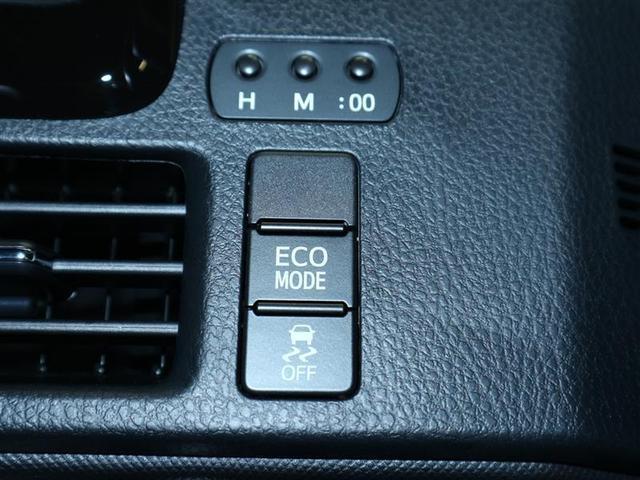 ZS 煌 フルセグ メモリーナビ DVD再生 バックカメラ 衝突被害軽減システム ETC 両側電動スライド LEDヘッドランプ ウオークスルー 乗車定員7人 3列シート ワンオーナー フルエアロ(12枚目)