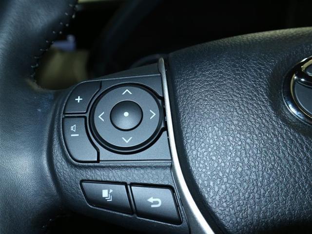 ZS 煌 フルセグ メモリーナビ DVD再生 バックカメラ 衝突被害軽減システム ETC 両側電動スライド LEDヘッドランプ ウオークスルー 乗車定員7人 3列シート ワンオーナー フルエアロ(13枚目)