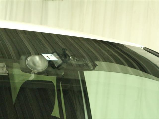 ZS 煌 フルセグ メモリーナビ DVD再生 バックカメラ 衝突被害軽減システム ETC 両側電動スライド LEDヘッドランプ ウオークスルー 乗車定員7人 3列シート ワンオーナー フルエアロ(18枚目)