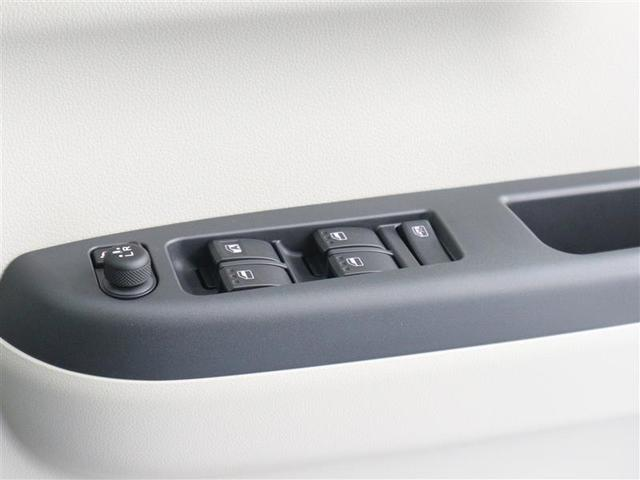 X LパッケージS ワンセグ メモリーナビ ミュージックプレイヤー接続可 衝突被害軽減システム ETC ワンオーナー アイドリングストップ(12枚目)