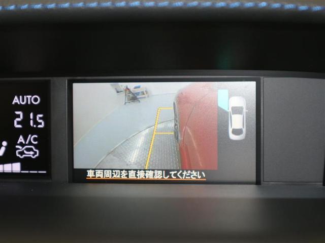 2.0GT-Sアイサイト サンルーフ 4WD フルセグ メモリーナビ DVD再生 バックカメラ 衝突被害軽減システム ETC ドラレコ LEDヘッドランプ ワンオーナー フルエアロ 記録簿(10枚目)