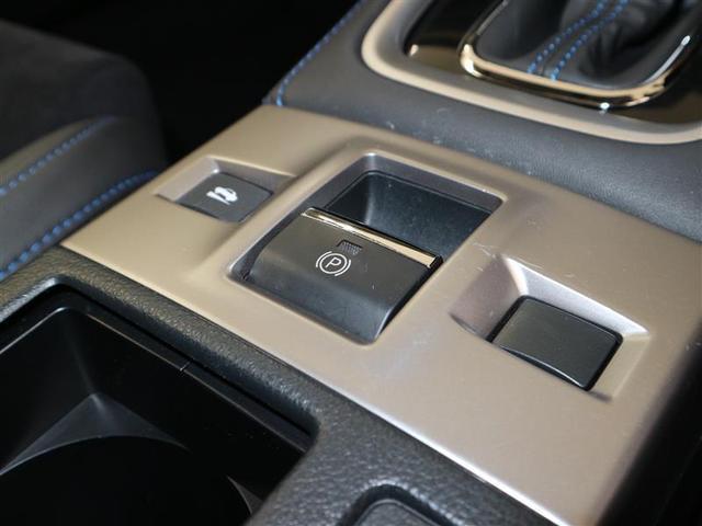 2.0GT-Sアイサイト サンルーフ 4WD フルセグ メモリーナビ DVD再生 バックカメラ 衝突被害軽減システム ETC ドラレコ LEDヘッドランプ ワンオーナー フルエアロ 記録簿(13枚目)