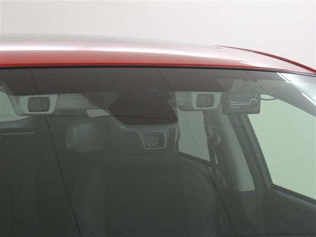 2.0GT-Sアイサイト サンルーフ 4WD フルセグ メモリーナビ DVD再生 バックカメラ 衝突被害軽減システム ETC ドラレコ LEDヘッドランプ ワンオーナー フルエアロ 記録簿(20枚目)