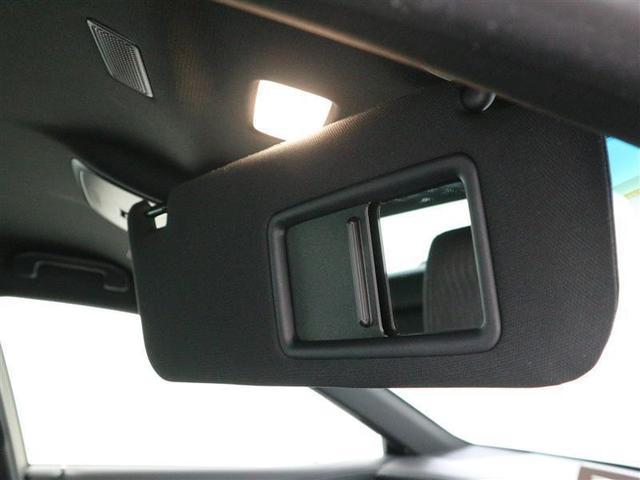 S フルセグ メモリーナビ DVD再生 ミュージックプレイヤー接続可 バックカメラ 衝突被害軽減システム ETC ドラレコ LEDヘッドランプ 記録簿(16枚目)