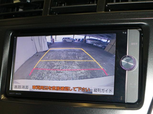 トヨタ プリウスアルファ S チューン ブラック  T-Value認定車 ワンオ-ナ-