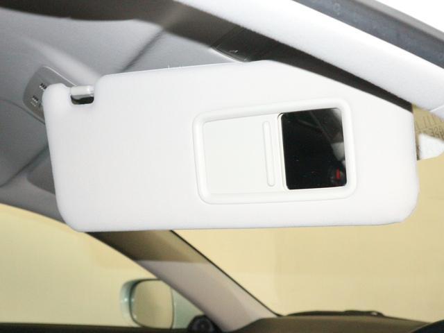 IS250 バージョンI HDDナビ バックカメラ ETC(18枚目)